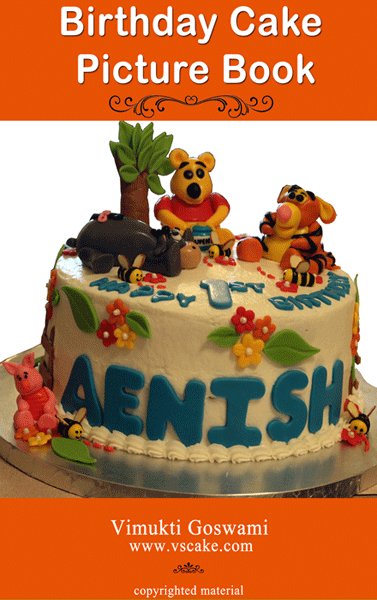Birthday-Cake-Picture-Book-