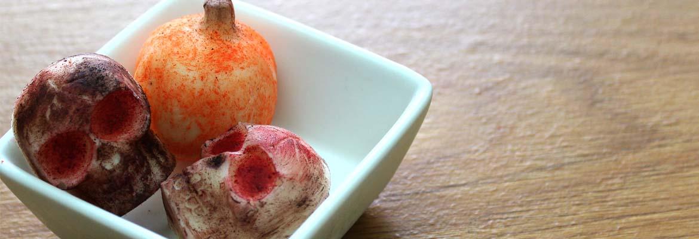 halloween-candy-recipe1