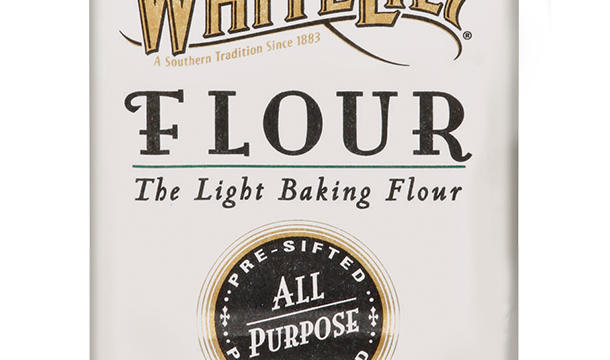 White Lily Cake Flour Review
